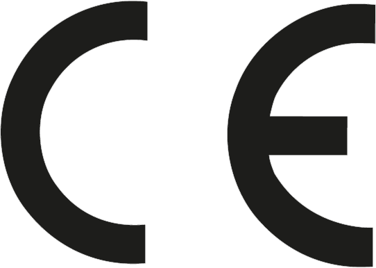 CE-IceBand-Footer